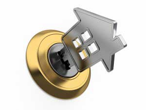 Find the Correct Lockset for Your Home | Solid Lock Locksmith